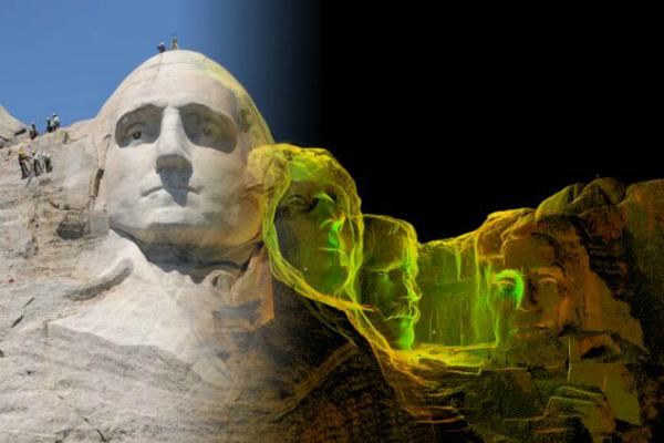 Сохранение памятников архитектуры