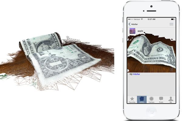 TRNIO - новое ПО для iPhone/iPad