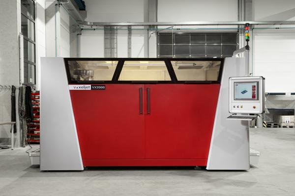 10 советов перед покупкой промышленного 3d принтера