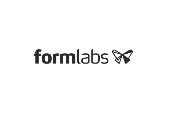 Новый материал от Formlabs