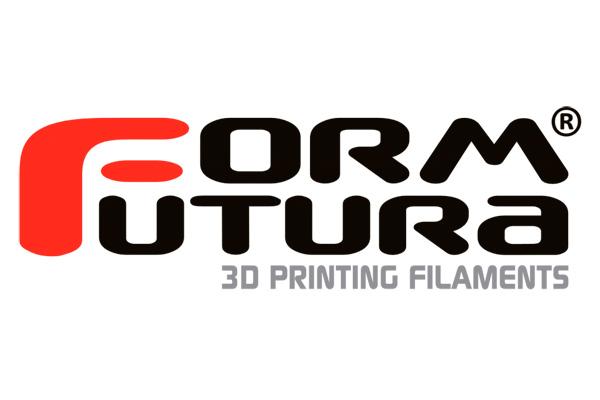 Новая нить для 3d печати на основе карбона