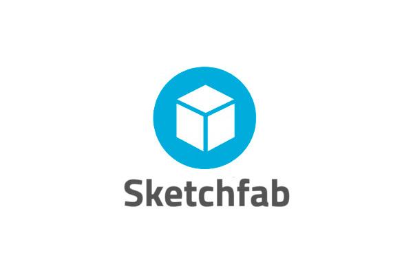 Sketchfab запускает возможность просмотра анимированных 3d моделей