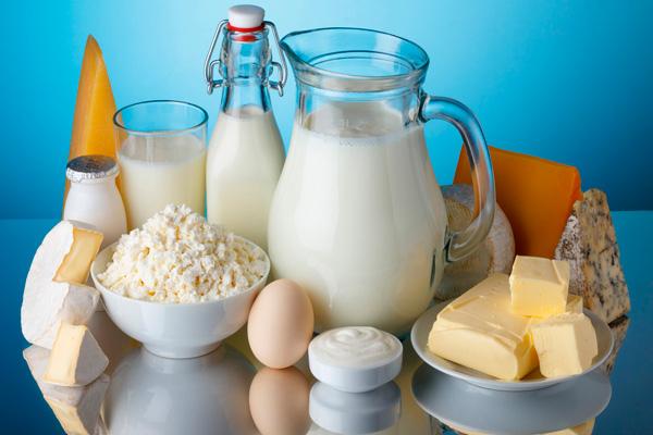 Голландские ученые создали молочные продукты при помощи 3d печати