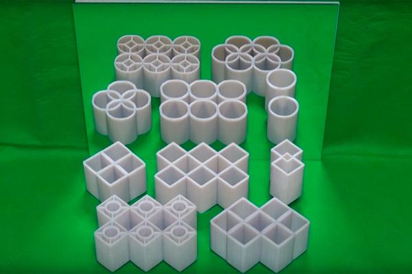 3d печать помогла объяснить оптические иллюзии