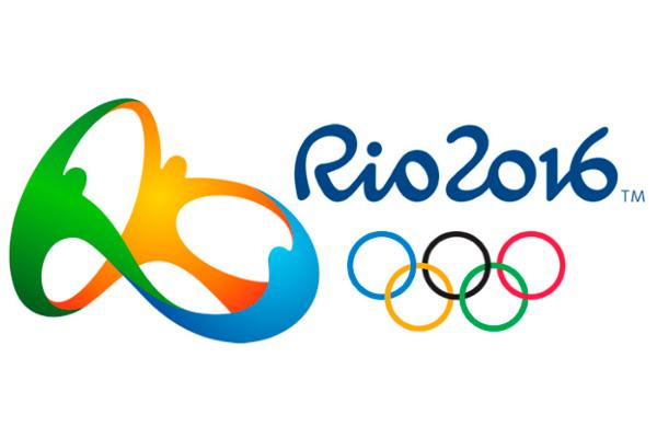 3d технологии на Олимпийских играх в Рио