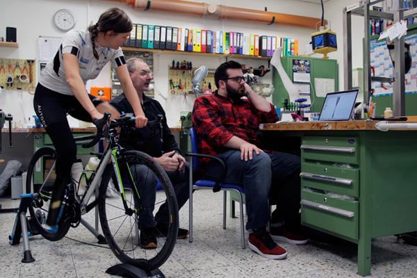 Впервые на паралимпийских играх будет применяться напечатанный протез