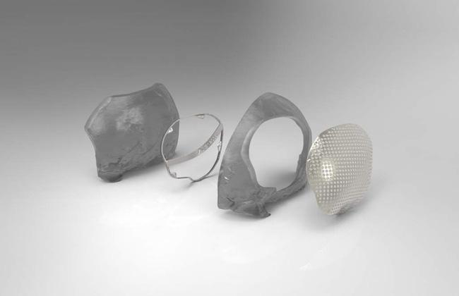 Будущее 3d печати в ближайшие 5 лет от Эми Дейви