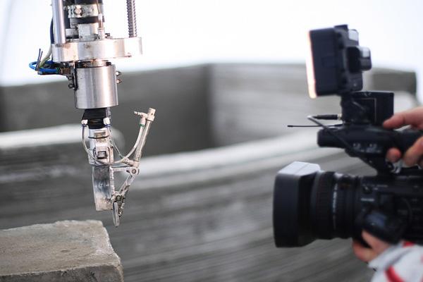 Отечественные ученые разработали 3d принтер для печати металлом в космосе
