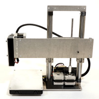 Printbot Smalls