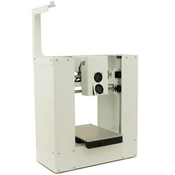 3d принтер Printrbot Play