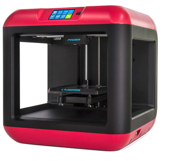 3d принтер Finder