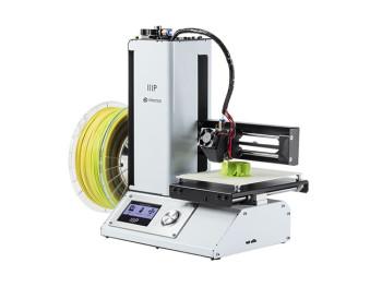 3d принтер Monoprice Select Mini