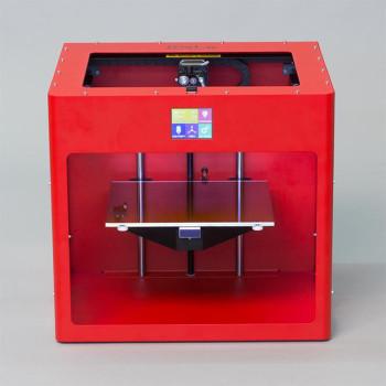 3d принтер CraftUnique CraftBot 2