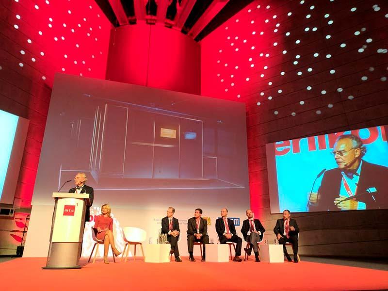 Конференция 3d печати