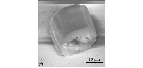 нано структура