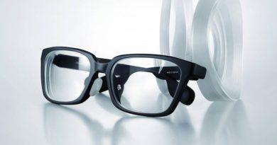 Нано/микро 3d печать повышает спрос на высокоточное производство