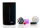 Nexa3D запускает новый высокоскоростной SLA 3d принтер