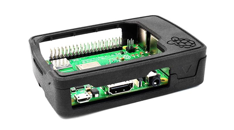 Sinterit представляет новый материал PA11 для настольных 3d принтеров SLS